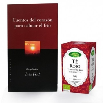Arroz integral redondo ecológico Sol Natural