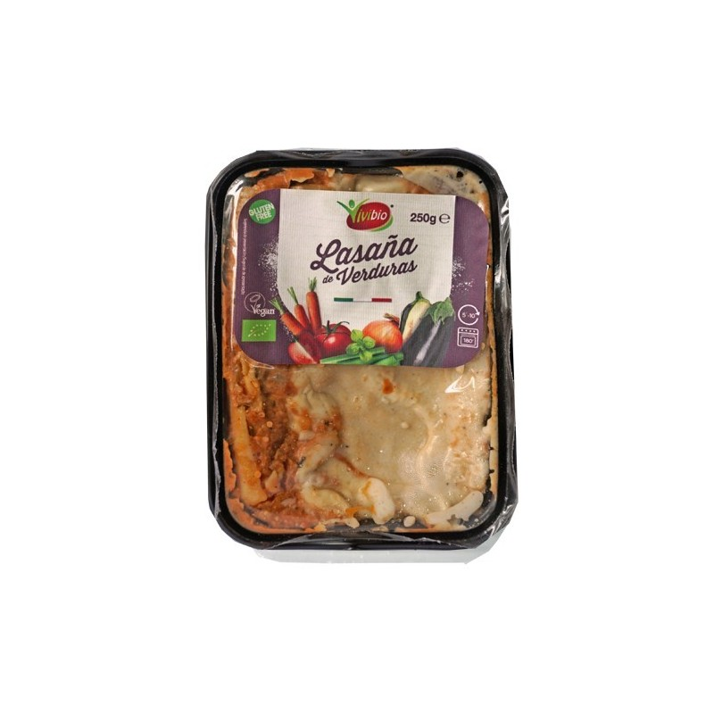 Alubia blanca ecológica Sol Natural