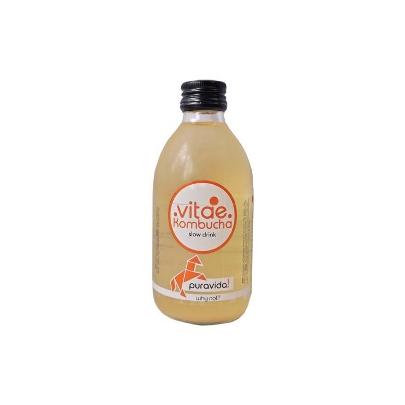 Floradix Salus