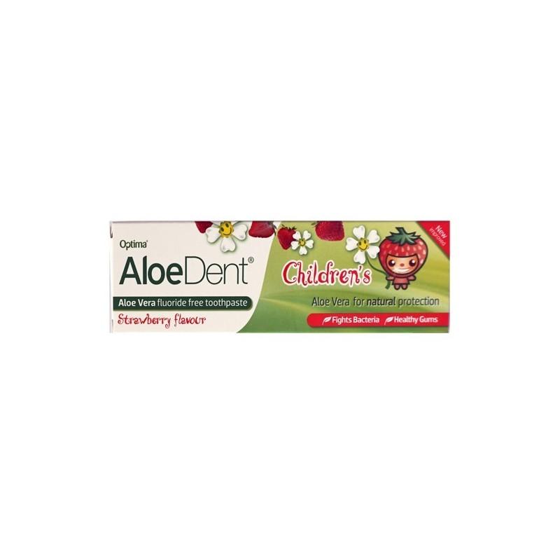 Wakame ecológica Algamar