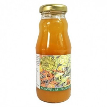 Dulse ecológica Algamar