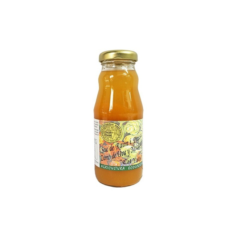 Dulse ecològica Algamar