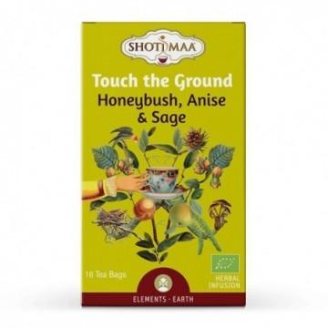 Algas para ensalada ecológicas Algamar