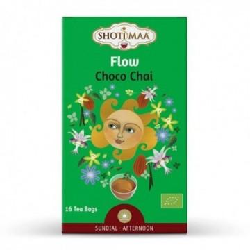 Filet de verat en oli d'oliva ecològic Cabo de Peñas