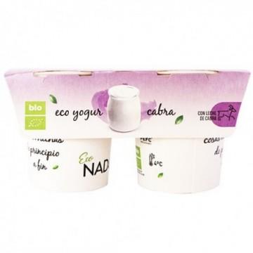 Farina de blat blanca ecològica Celnat