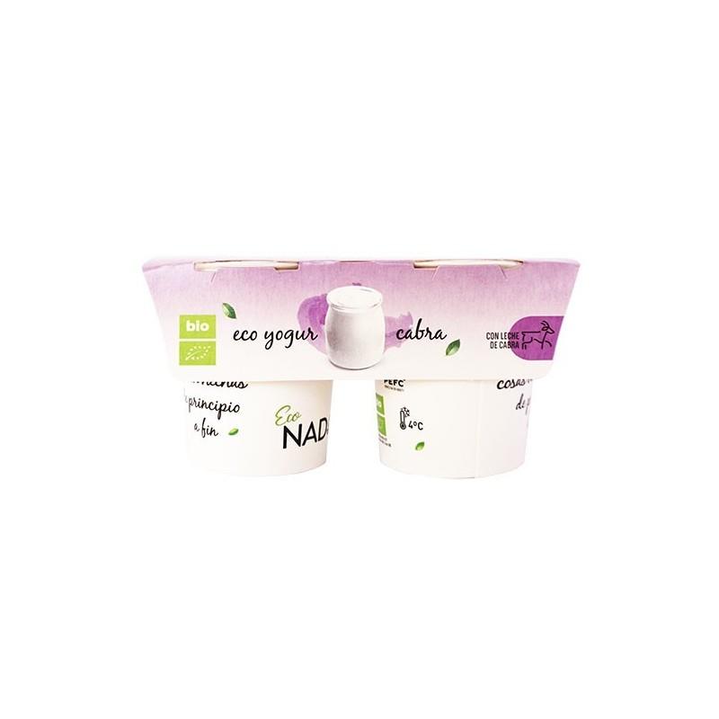 Farina de blat blanca
