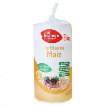 Formatge de cabra a les fines herbes ecològic Mas Garet