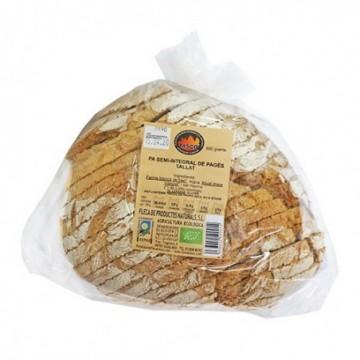 Cacao en polvo ecológico Kaoka