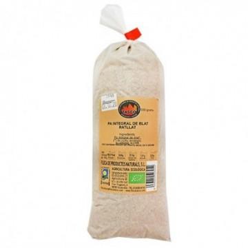 Mix de semillas para ensalada ecológico Sol Natural