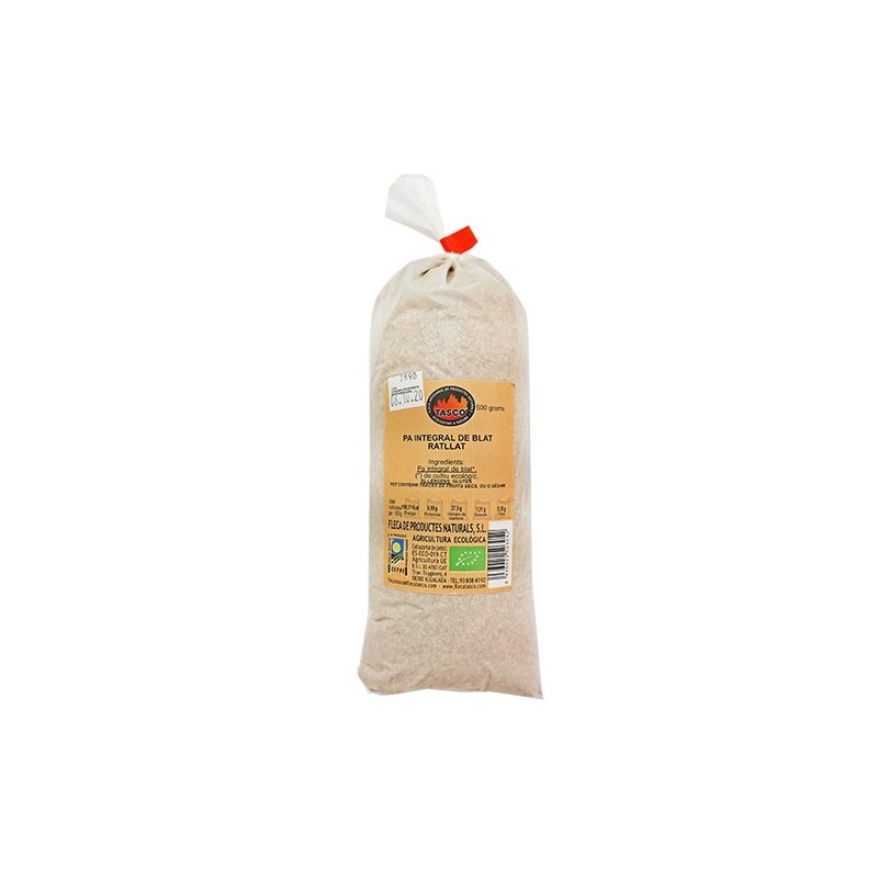 Mix de semillas para ensalada