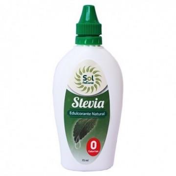 Iogurt soja gerds i passió ecològic Sojade