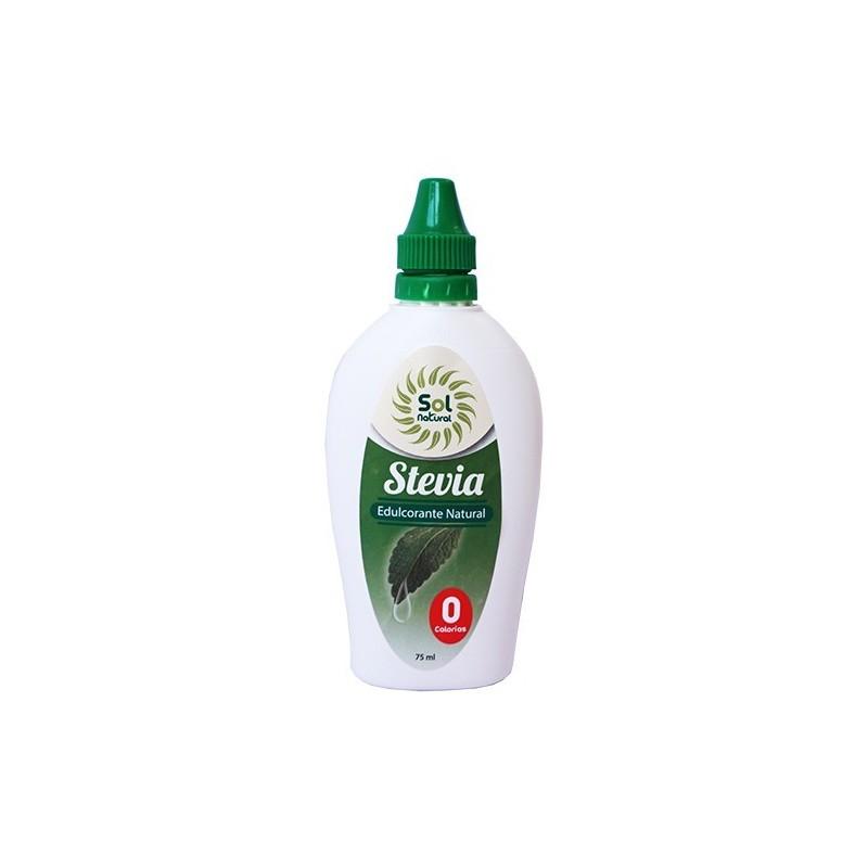Yogur soja framb. y pasión