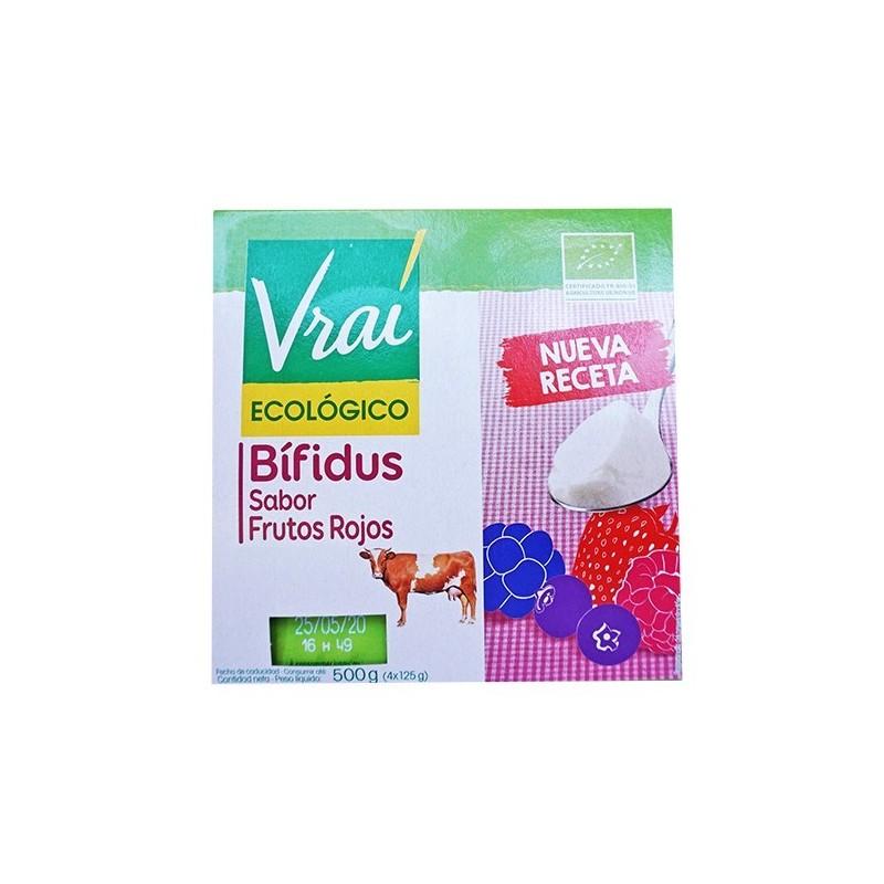Deli-slice natural ecológico Fit Food