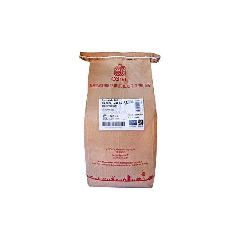 Iogurt soja mango i préssec ecològic Sojade