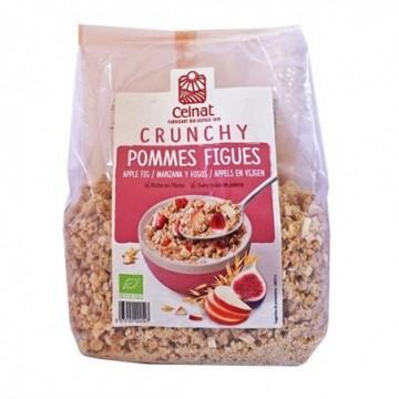 Bases de pizza de trigo