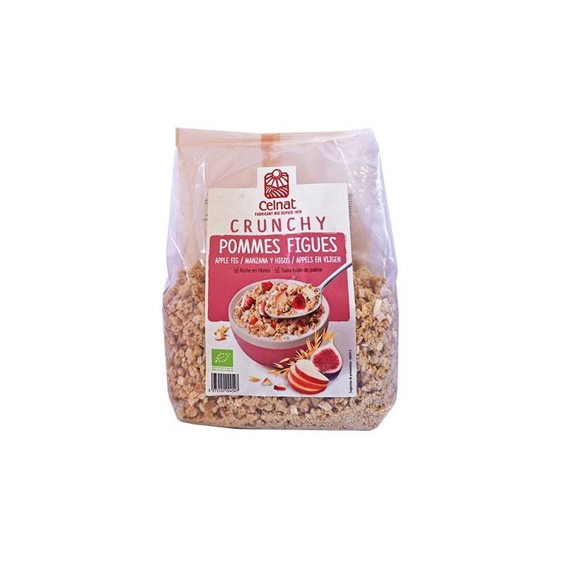 Bases de pizza de trigo ecológicas Terrasana