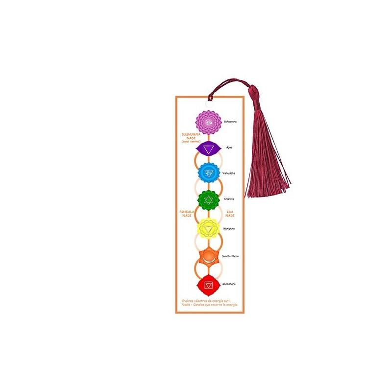 Crema de almendras crunchy