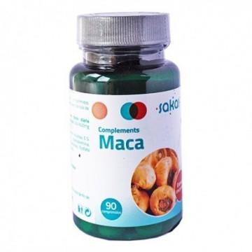 Jabón de manos sin perfume ecológico Urtekram