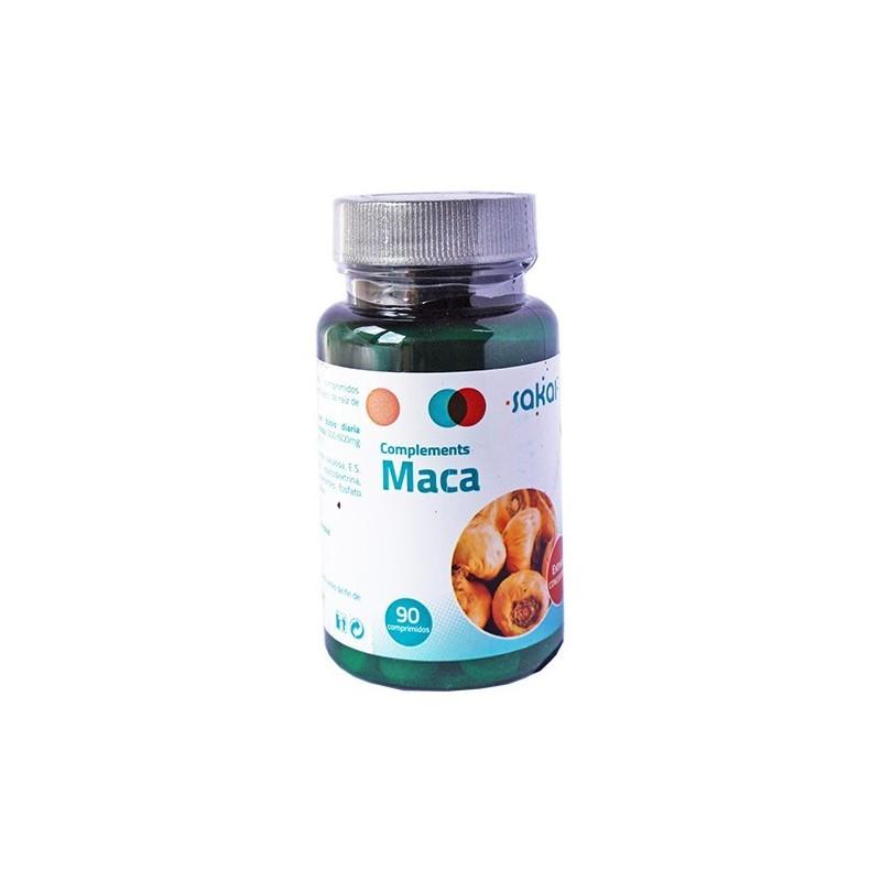 Sabó de mans sense perfum ecològic Urtekram