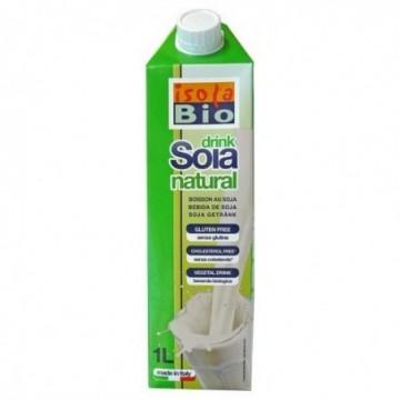 Paté d'olives verdes ecològic Espiga Biológica