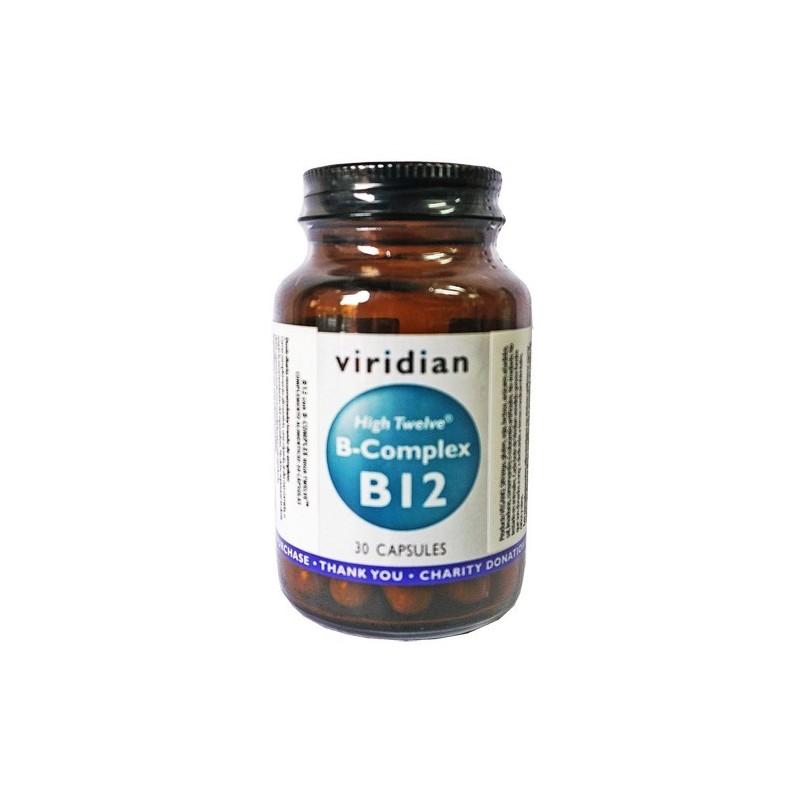 Jabón líquido lana y delicados