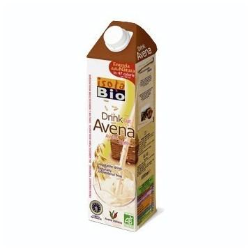 Paté de alcachofas ecológico Espiga Biológica
