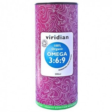 Anacard cru