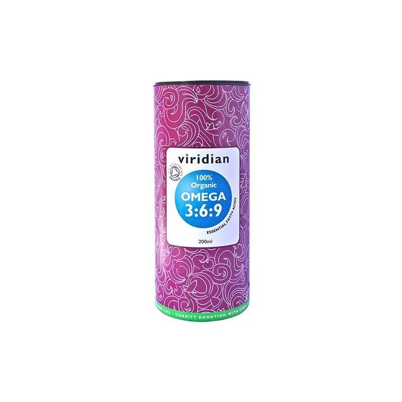 Anacardo crudo