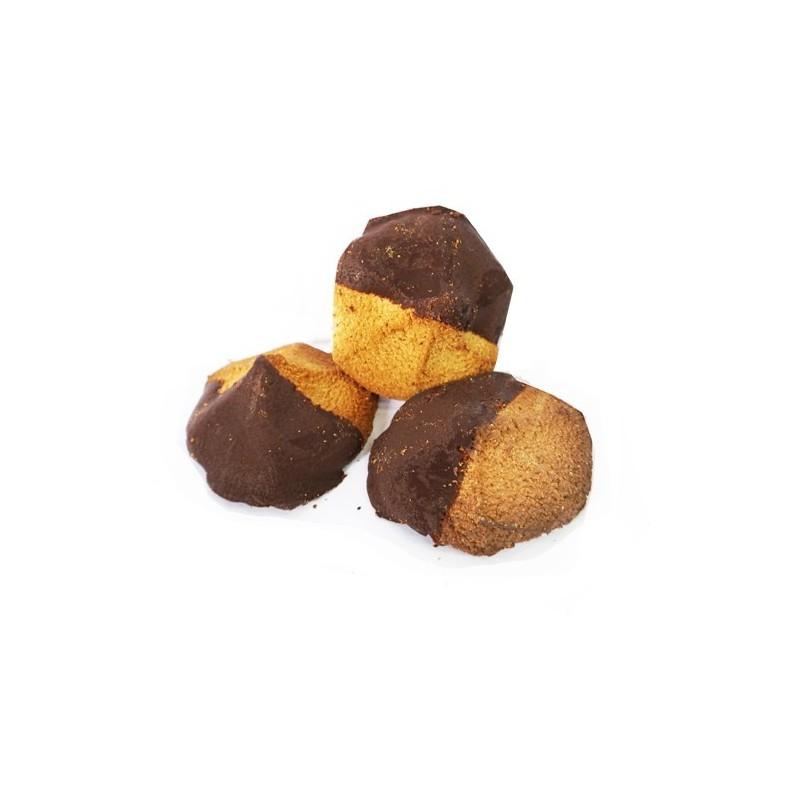 Llavoretes de blat dur ecològiques Castagno