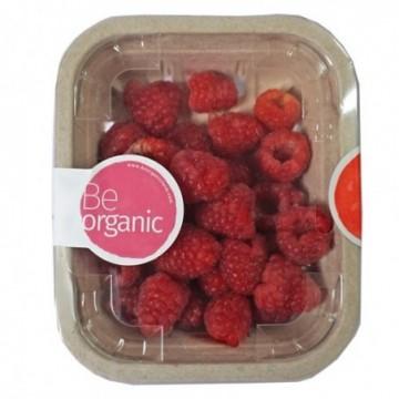 Biocoffee Instant