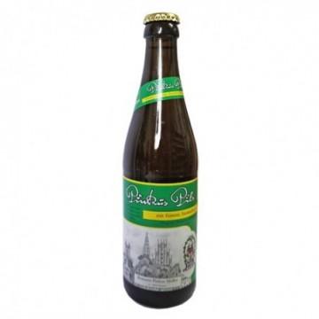 Yogur de cabra 0% ecológico Beee