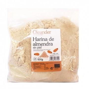 Sopa de 12 verduras