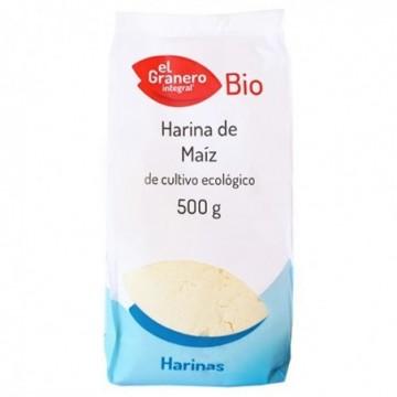 Bebida de arroz ecológica Natumi