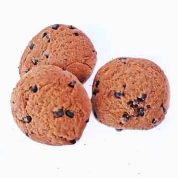 Refresco de cola ecológico Whole Earth