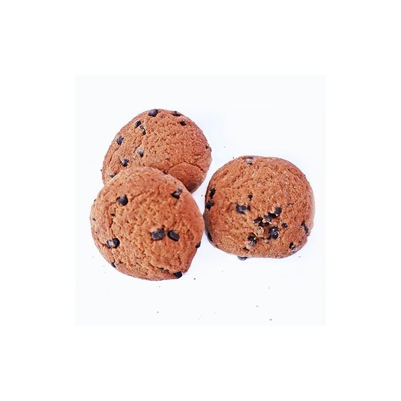 Refresc de cola ecològic Whole Earth
