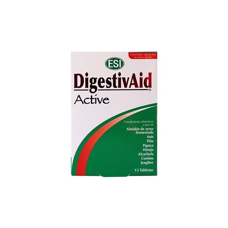 Refresco de limón ecológico Whole Earth