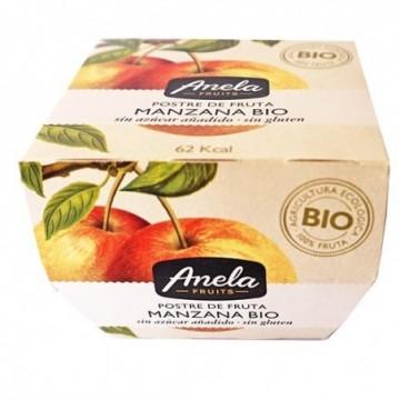 Cookies de trigo sarraceno con chocolate
