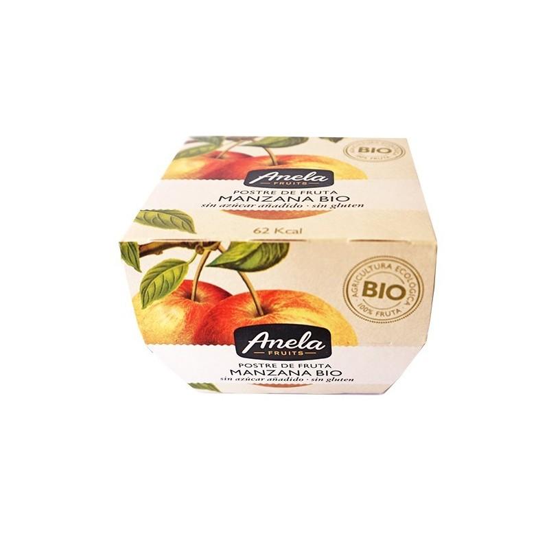 Cookies de trigo sarraceno con chocolate ecológicas Can Busquets