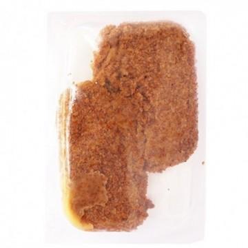 Palitos vegetales
