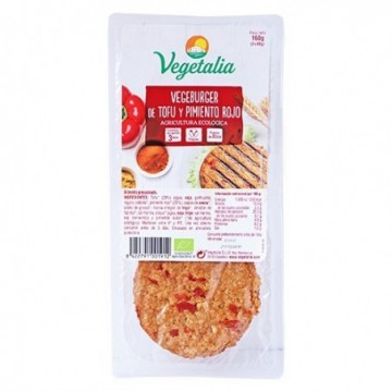 Garbanzos ecológicos Don José