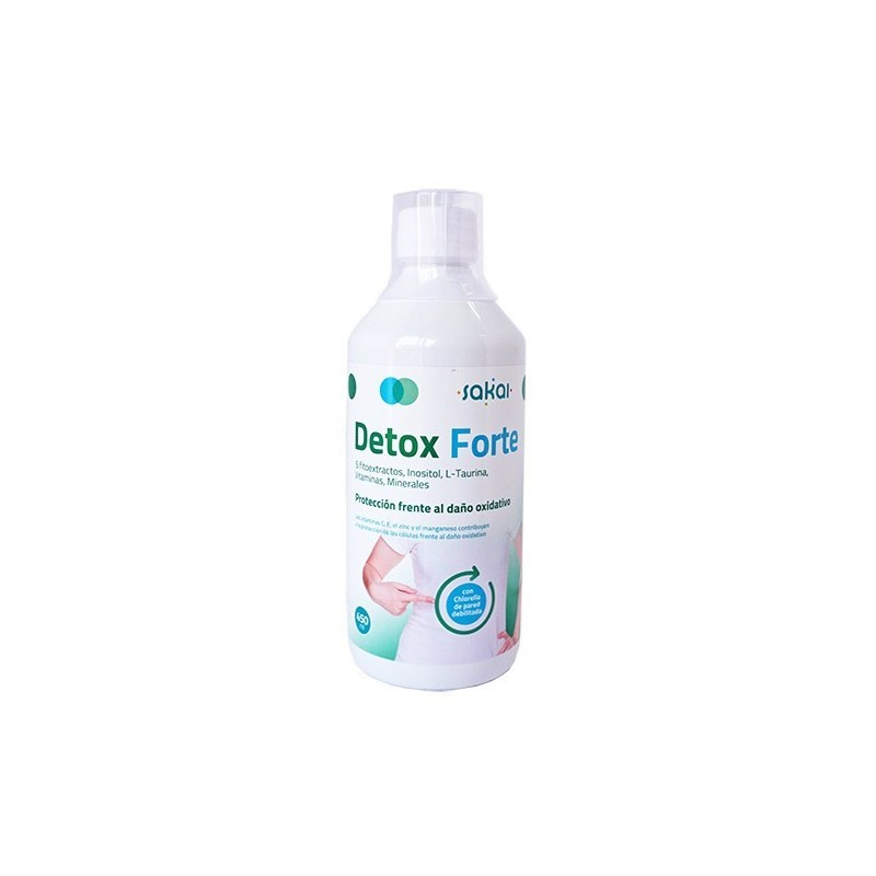 Crema de carbassa amb chia ecològica Carlota