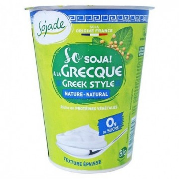 Crema de legumbres y shiitake ecológica Carlota