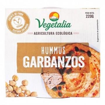 Tovalloletes bebè ecològiques Organyc