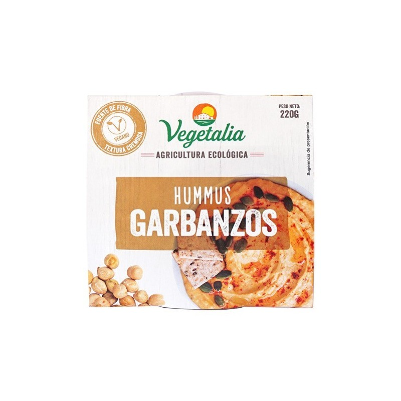 Toallitas bebé ecológicas Organyc