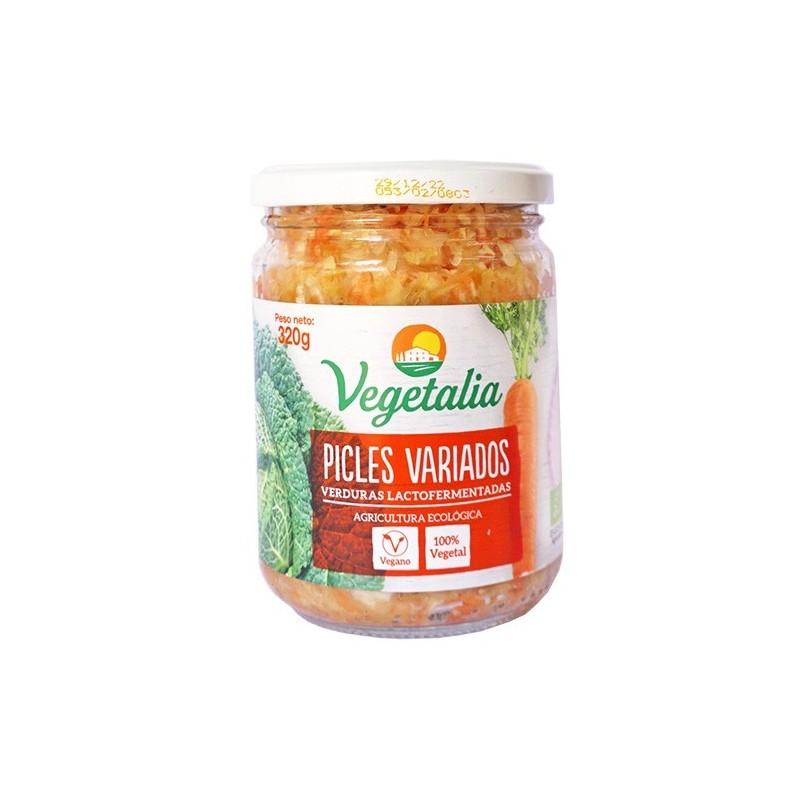 Batteril 900 ESI