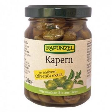 Cuscus de blat de moro i arròs