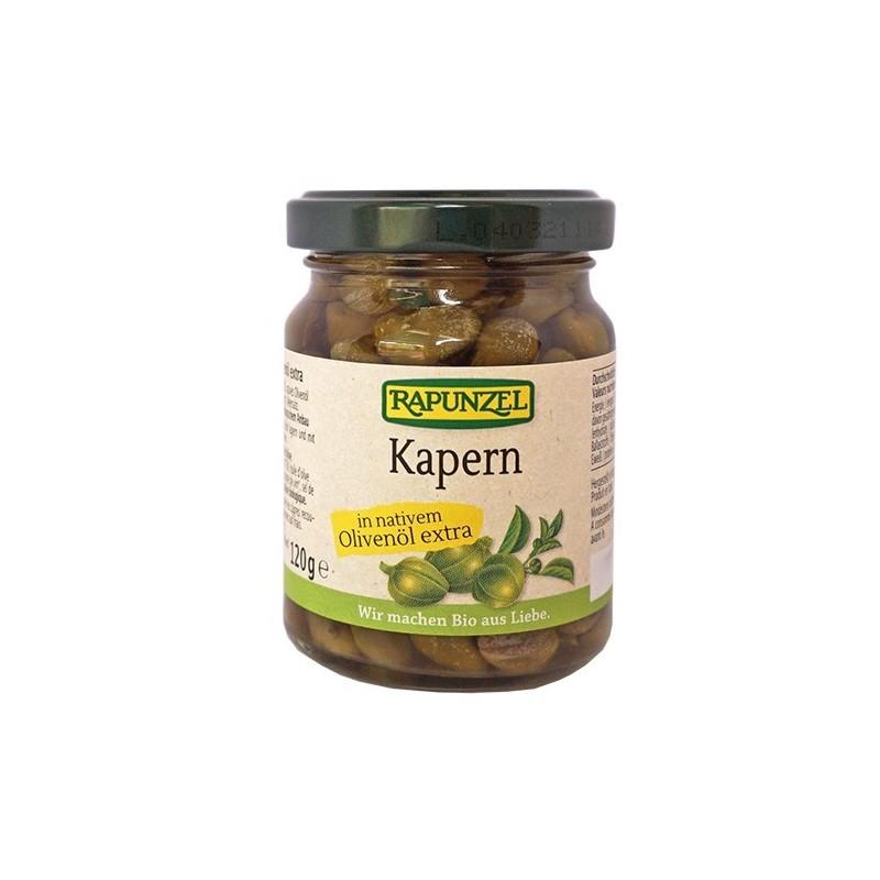 Cuscus de blat de moro i arròs ecològic El Granero Integral