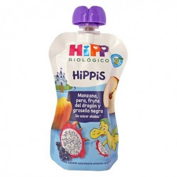 Pasas sultanas ecológicas Oleander