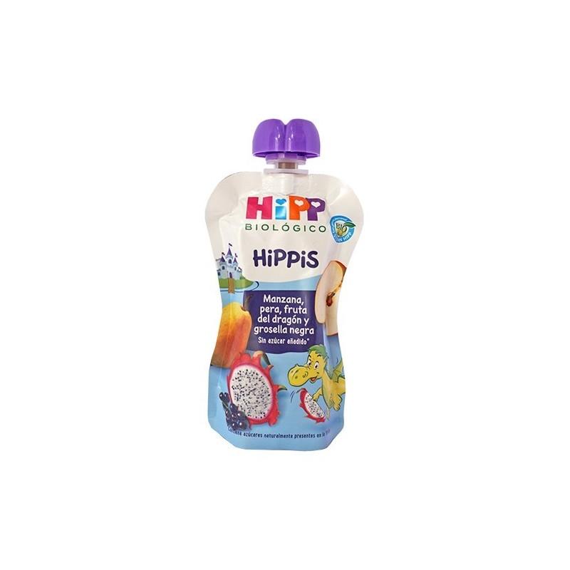 Panses sultanes ecològiques Oleander