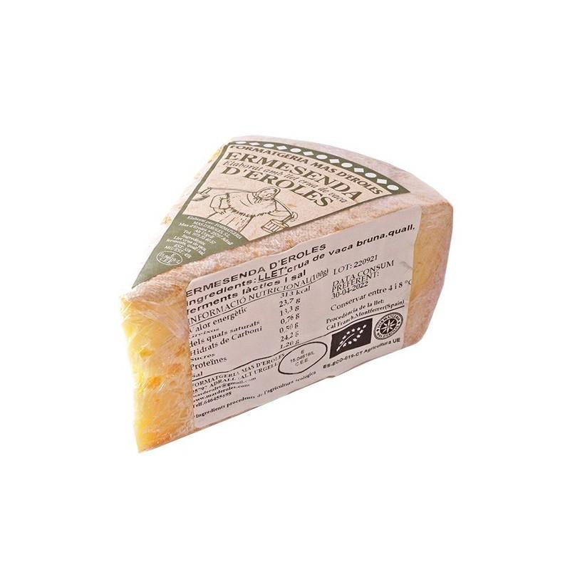 Pruna d'Agen sense os ecològica Oleander